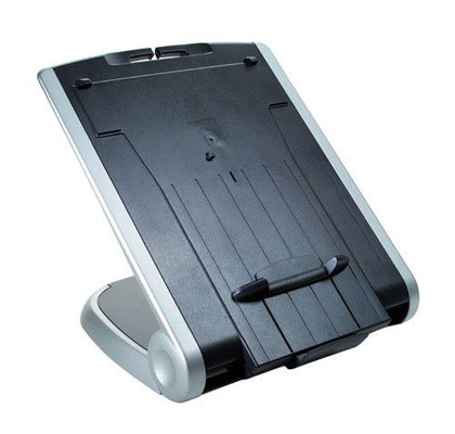 Dell D View Notebook Stand 310-2881