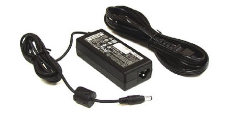 HP Compaq 65 Watt AC Adapter
