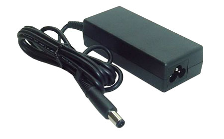 HP / Compaq PPP009L AC Adapter