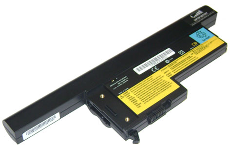 IBM Replacement Laptop Battery